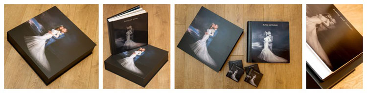 2012 12 31 0004 Wedding Photography Packages and wedding albums