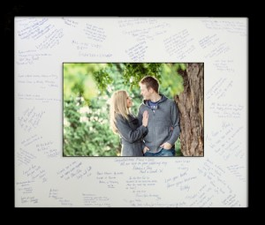pre-wedding-signature-frame