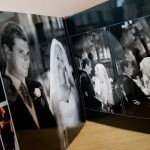 wedding photography wedding albums chris chambers photography 11 150x150 Wedding Photography Packages and wedding albums