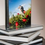 wedding photography wedding albums chris chambers photography 12 150x150 Wedding Photography Packages and wedding albums