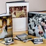 wedding photography wedding albums chris chambers photography 13 150x150 Wedding Photography Packages and wedding albums