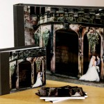 wedding photography wedding albums chris chambers photography 2 150x150 Wedding Photography Packages and wedding albums
