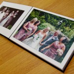 wedding photography wedding albums chris chambers photography 3 150x150 Wedding Photography Packages and wedding albums