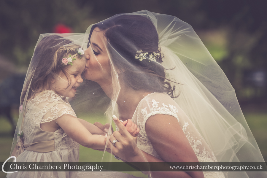 West Yorkshire wedding photographer | Waterton Park Wedding Photographer in Wakefield | Wakefield Wedding Photography | Chris Chambers Wedding Photography | West Yorkshire Wedding Photographer | Walton Hall Wedding Photographs