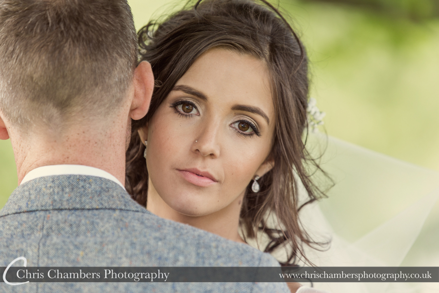Wakefield Wedding Photography | Chris Chambers Wedding Photography | West Yorkshire Wedding Photographer | Walton Hall Wedding Photographs | Wakefield Wedding Photographer