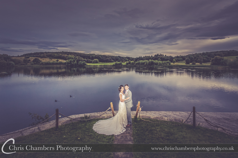 walton-hall-photography-wedding-west-yorkshire
