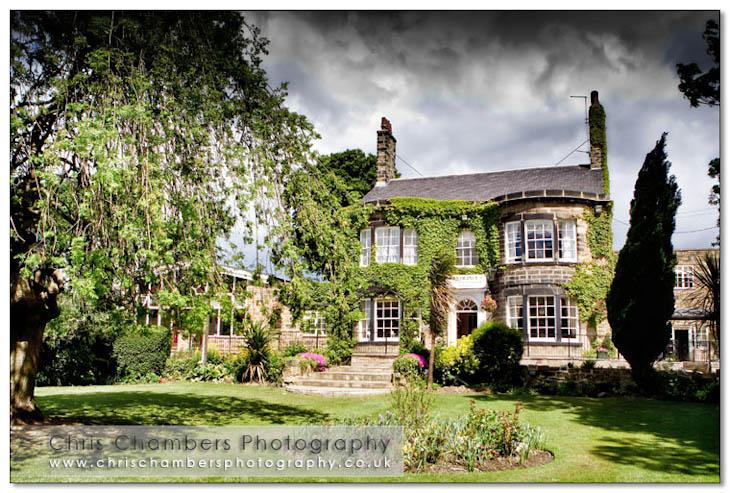Kings Croft Wedding Photographer Pontefract Wedding Photography Kings Croft Weddings