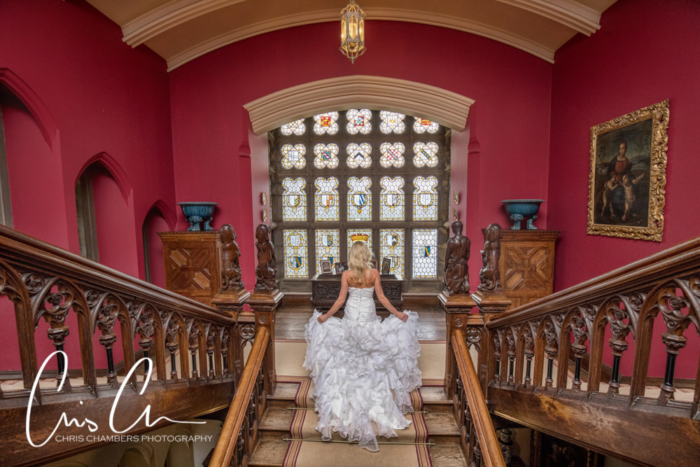 Carlton Towers wedding photographer, award winning wedding photography at Carlton Towers