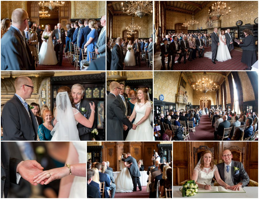 Wedding photography at Carlton Towers, Carlton Towers wedding photos, Award winning wedding photographer at Carlton Towers