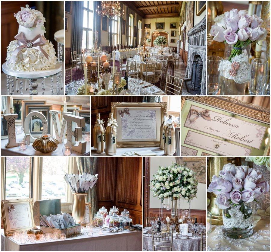 Carlton Towers wedding photograph, Carlton Towers Wedding photographs | Award winning Yorkshire wedding photography | Carlton Towers wedding photographer