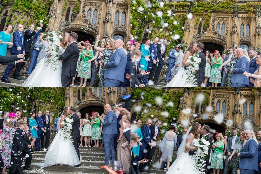 Carlton Towers Wedding Photographer, Carlton Towers Wedding Photographs taken in Yorkshire, Award winning Carlton Towers Wedding Photographs