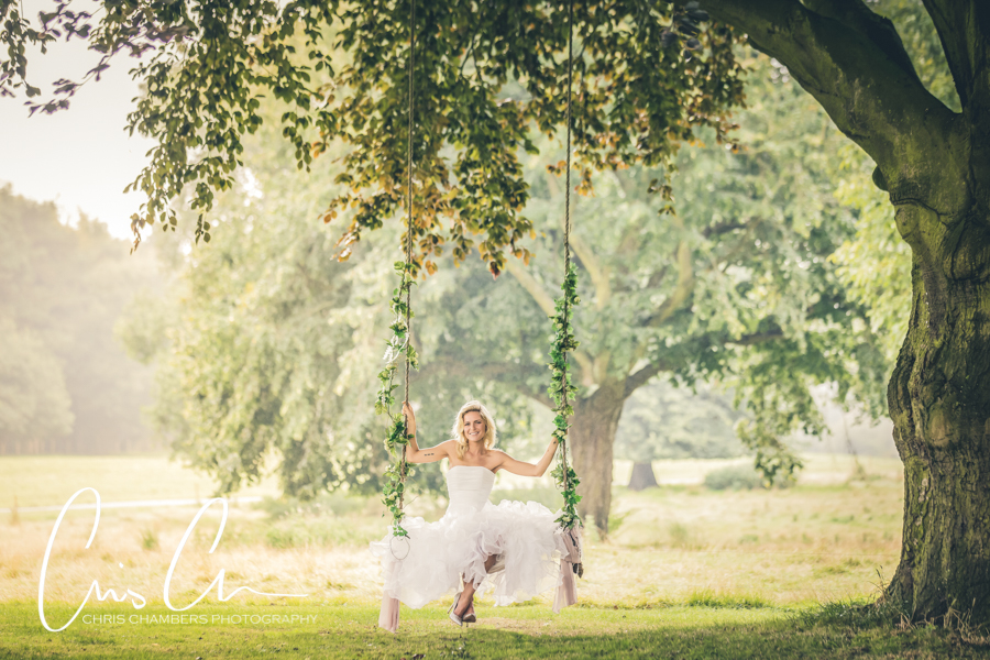Carlton Towers Wedding Photographer, Award winning wedding photographs, Wedding Photography taken at Carlton Towers in Yorkshire, West Yorkshire wedding photography