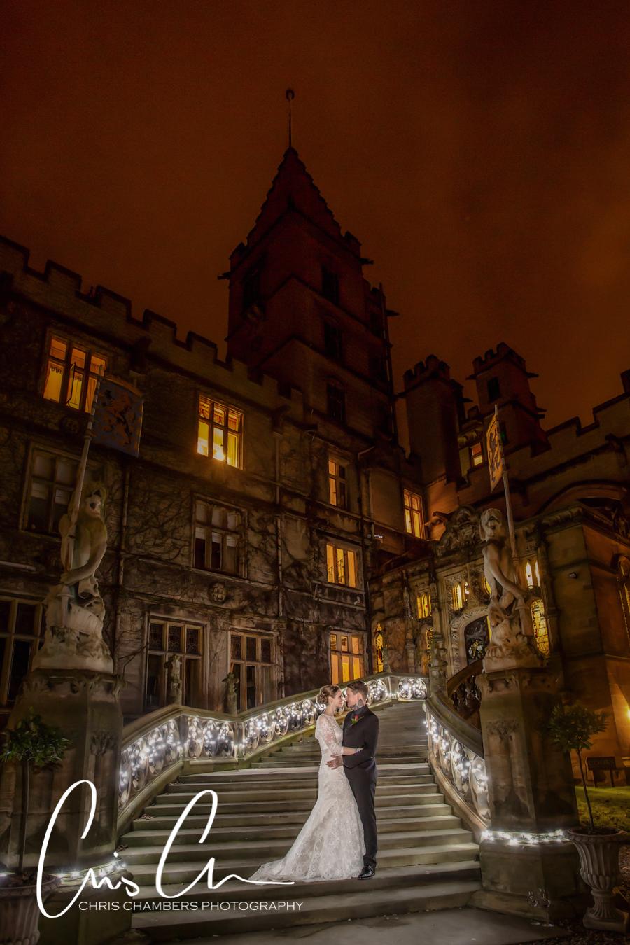 Carlton Towers Wedding Photographer, Award winning wedding photographs, Wedding Photography taken at Carlton Towers in Yorkshire, West Yorkshire wedding photography, Carlton Towers weddings, Bridal wedding photography