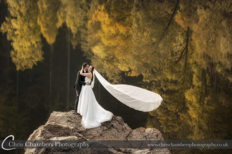 lake-district-wedding-photography