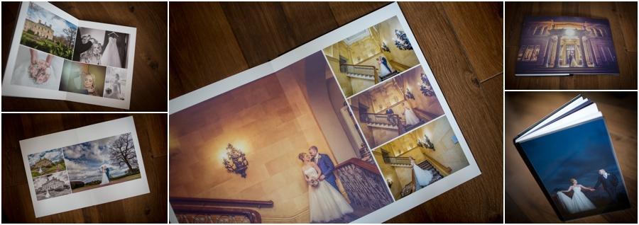 Storybook-wedding-albums-graphistudio-wakefield