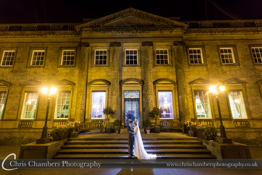 wedding-photography-denton-hall-031