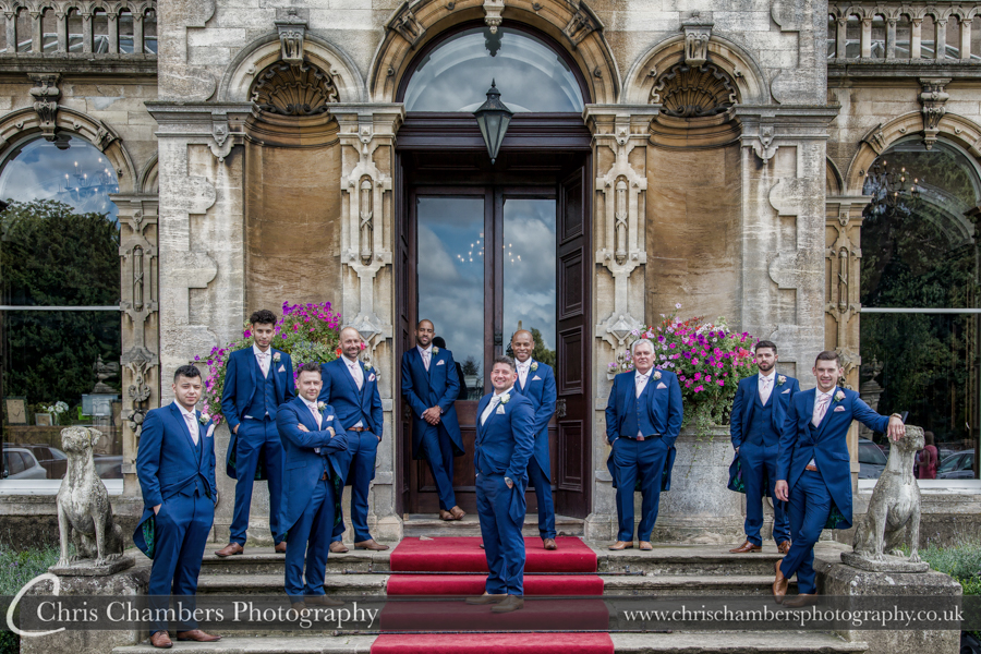 Stoke Rochford Hall Wedding Photography | Grantham Wedding Photography | Chris Chambers Photography | Award Winning Wedding Photographer | Stoke Rockford Hall Wedding Photographer | Stoke Rockford Hall Wedding Photographs| Lincolnshire Wedding Photographer