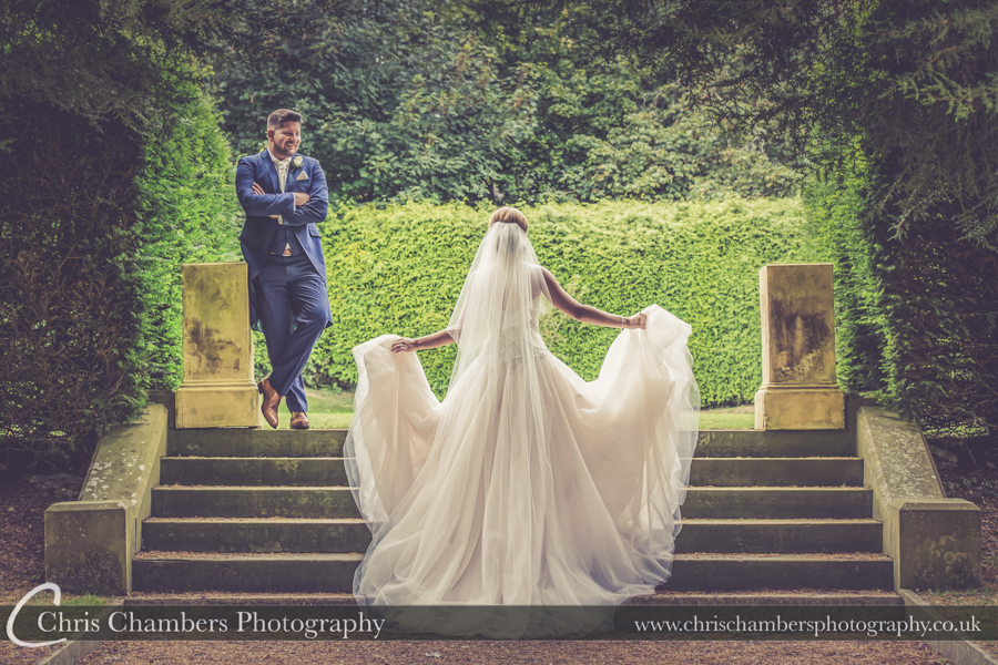 Stoke Rochford Hall Wedding Photography | Grantham Wedding Photography | Stoke Rockford Hall Wedding Photographer | Stoke Rockford Hall Wedding Photographs| Lincolnshire Wedding Photographer
