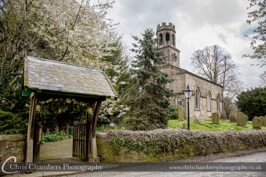 Denton Hall Wedding photography | Denton Hall Wedding photographs