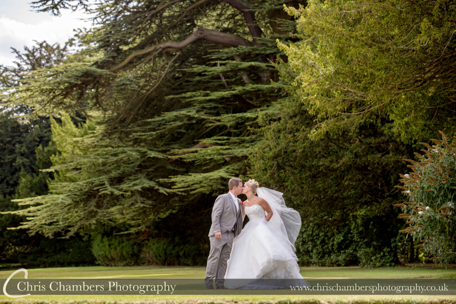 Stoke Rockford Hall Wedding photography | Stoke Rockford Hall Wedding photographs in Lincolnshire
