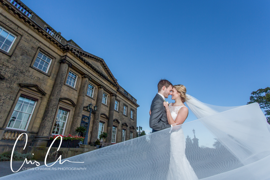 Denton Hall wedding photography, Denton Hall Wedding Photographs in Ilkley, award winning wedding Photographer in North Yorkshire, Denton Hall wedding Photographer, Leeds wedding photography