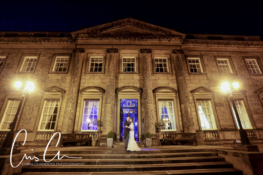 Denton Hall wedding photography, Denton Hall award winning wedding photographer, Ilkley wedding photographer, Leeds wedding photography