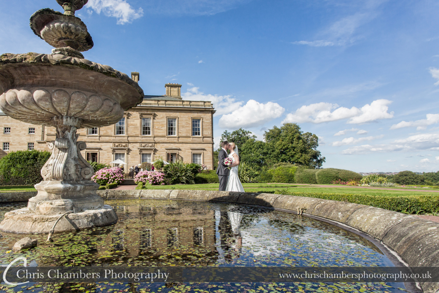 Oulton Hall Wedding Photography | Leeds Wedding Photographer at Oulton Hall | Oulton Hall Wedding Photographer | Chris Chambers Wedding Photography | Leeds Wedding Photography | Oulton Hall Wedding Photography in Leeds | Leeds Wedding Photographer at Oulton Hall | Oulton Hall Wedding Photographer | Chris Chambers Wedding Photography | Leeds award winning Wedding Photography