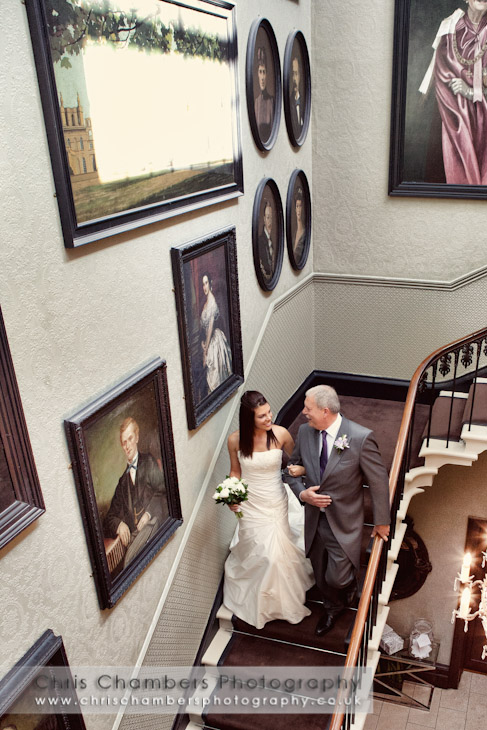Churchill-Hotel-wedding-photography-York-011
