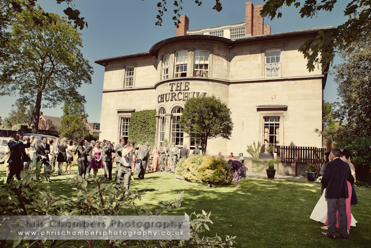 Churchill-Hotel-wedding-photography-York-015