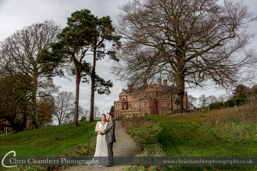Rossington-Hall-Wedding-Photography