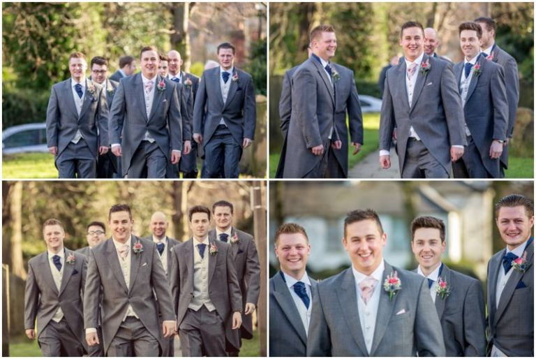 Rossington-Hall-Doncaster-Wedding-Photographer007