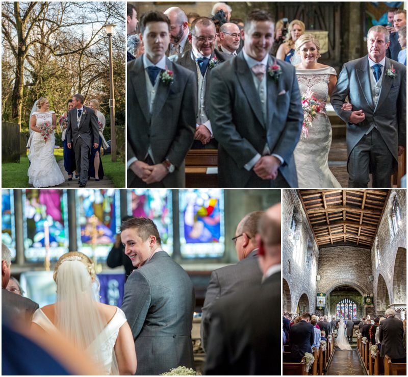 Rossington-Hall-Doncaster-Wedding-Photographer011