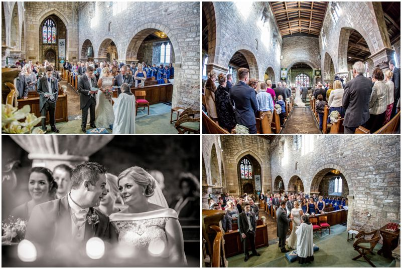 Rossington-Hall-Doncaster-Wedding-Photographer012