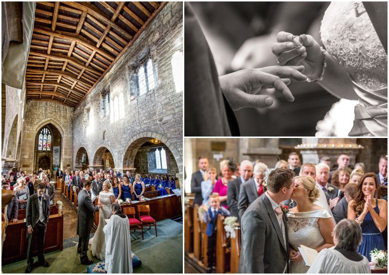 Rossington-Hall-Doncaster-Wedding-Photographer014