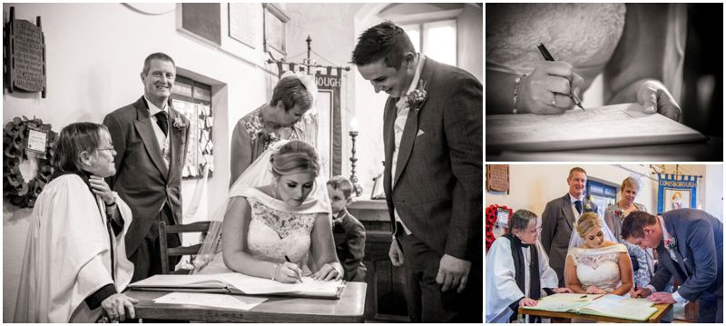 Rossington-Hall-Doncaster-Wedding-Photographer015