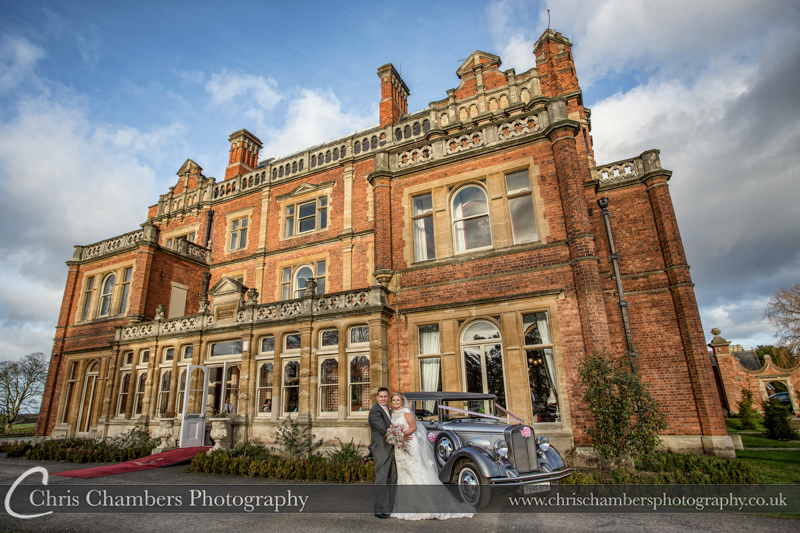 Rossington-Hall-Doncaster-Wedding-Photographer022