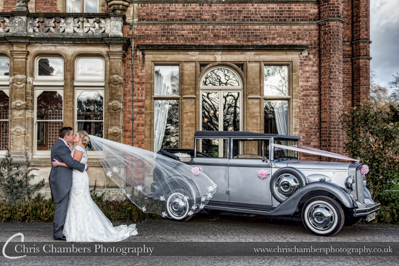 Rossington-Hall-Doncaster-Wedding-Photographer023