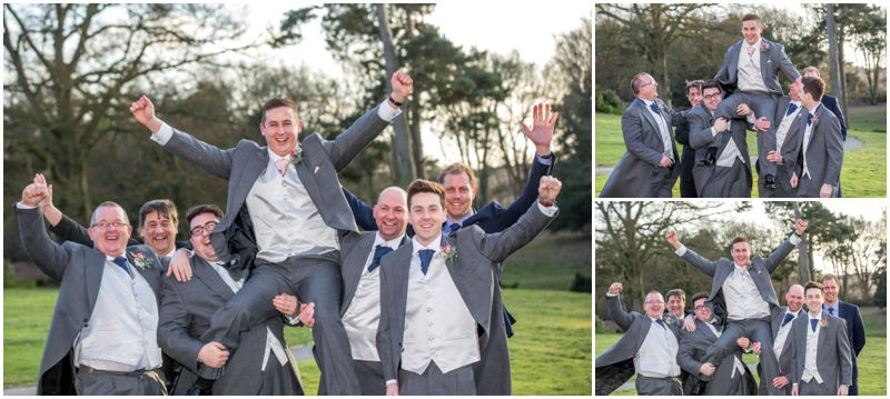 Rossington-Hall-Doncaster-Wedding-Photographer024
