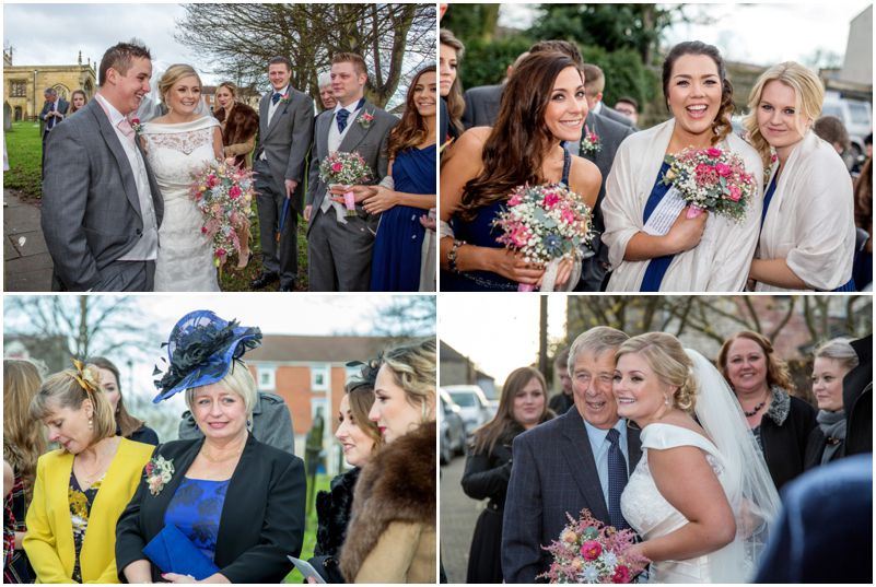 Rossington-Hall-Doncaster-Wedding-Photographer025