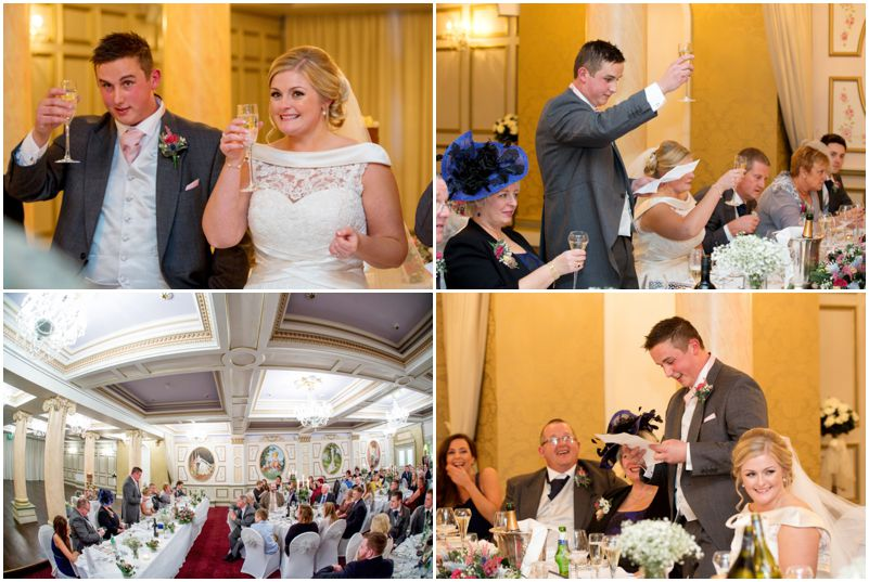 Rossington-Hall-Doncaster-Wedding-Photographer030