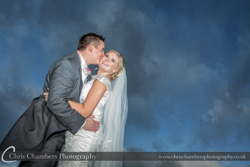 Rossington-Hall-Doncaster-Wedding-Photographer032