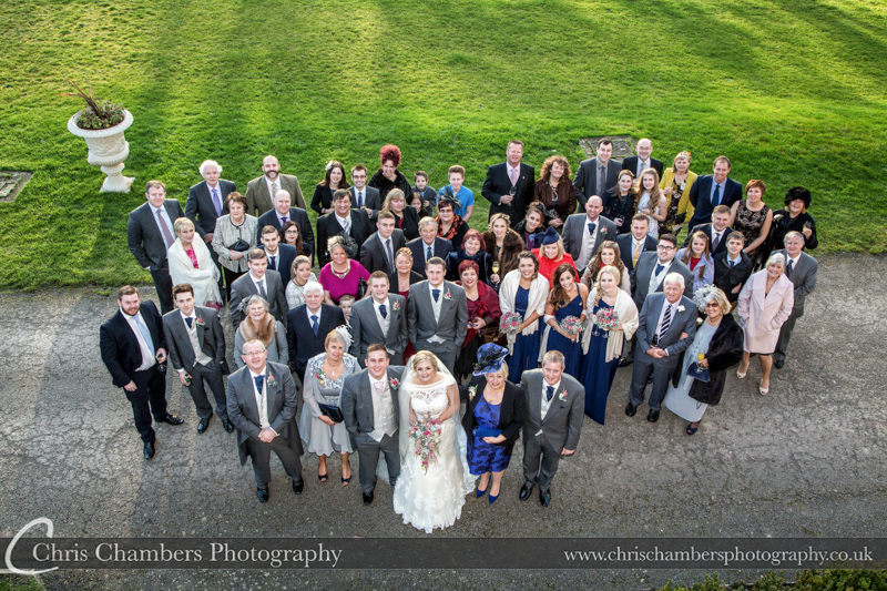 Rossington-Hall-Doncaster-Wedding-Photographer033