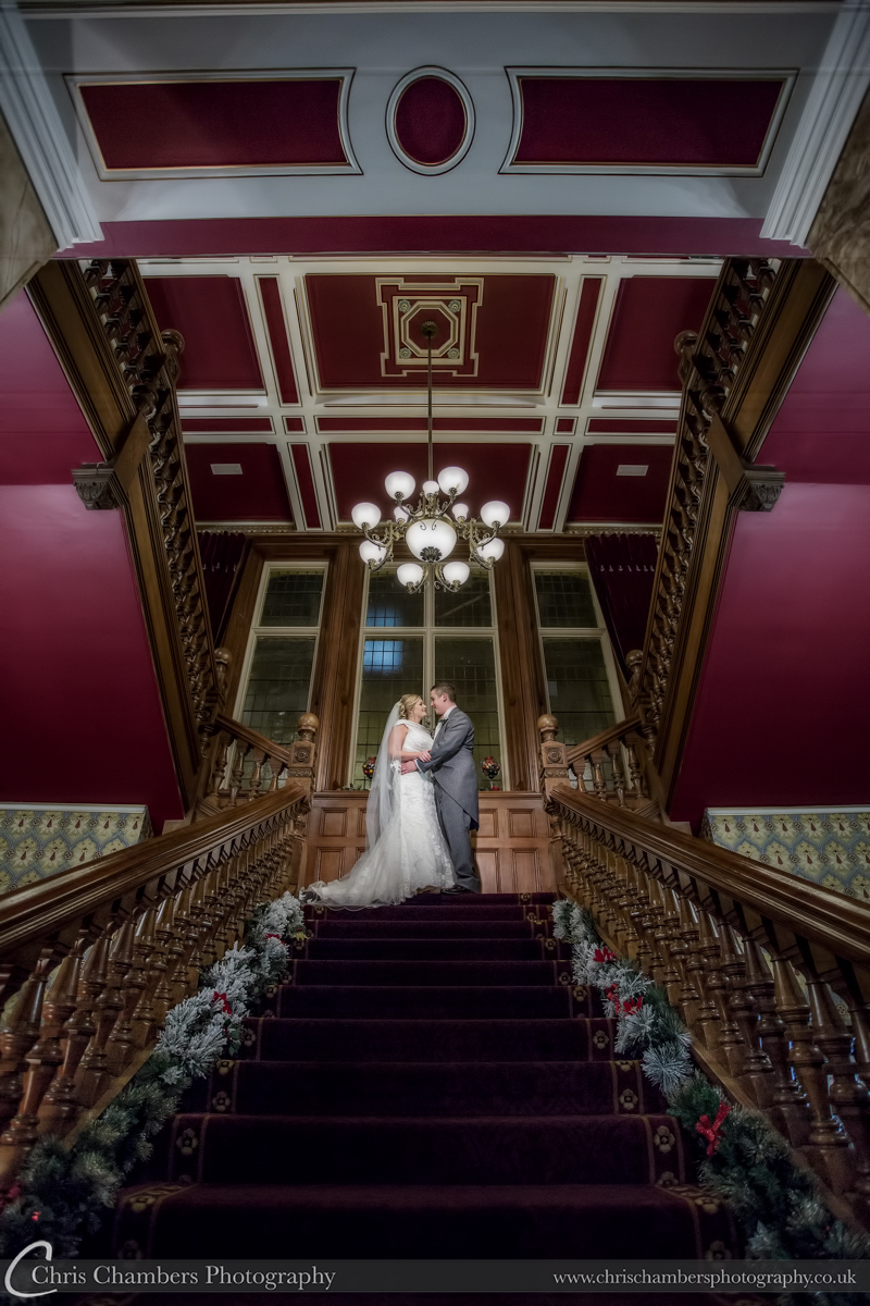 Rossington-Hall-Doncaster-Wedding-Photographer036