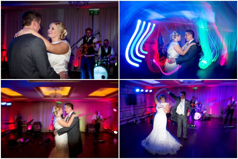 Rossington-Hall-Doncaster-Wedding-Photographer039