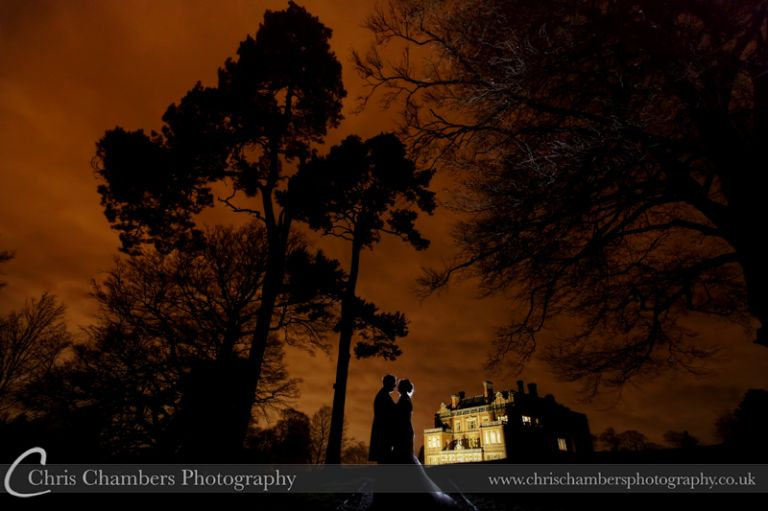 Rossington-Hall-Doncaster-Wedding-Photographer042