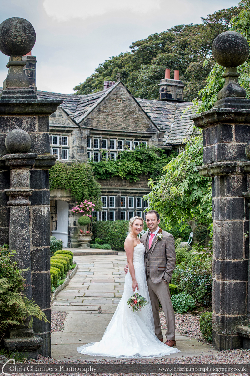 Holdsworth House Wedding photography | Holdsworth House Wedding photographs in Halifax