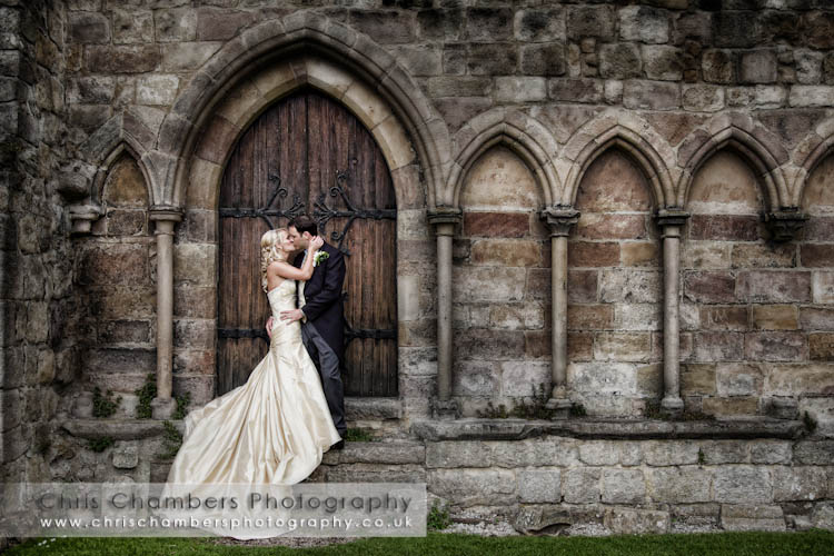 Devonshire Arms Wedding photographs | Award winning North Yorkshire wedding photography | Devonshire Arms wedding photographer