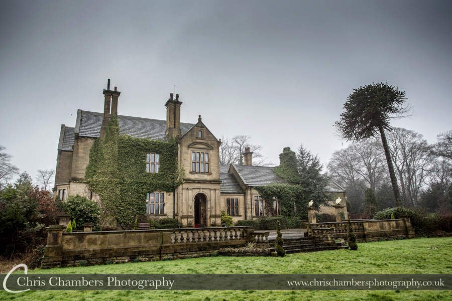 Bagden Hall wedding photography | Bagden Hall wedding photographer | Denby Dale wedding photographs | Bagden Hall award winning wedding photographer Chris Chambers Photography | Deby Dale wedding photos at Bagden Hall