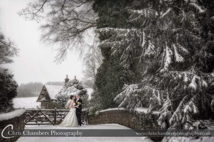 Bagden Hall award winning wedding photographer | Bagden Hall Wedding Photography at Denby Dale | Denby Dale wedding photography of Bagden Hall | Award winning wedding photographer at Bagden Hall