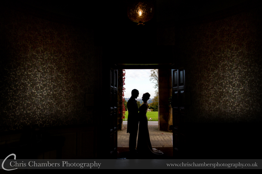 Swinton-Park-Wedding-Photography-004